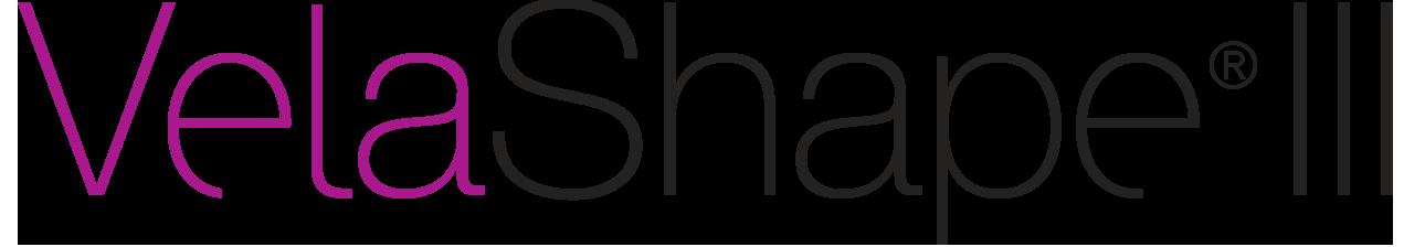 VelaShapeIII-logo-for-whiteBGs