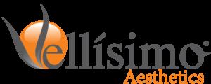 Vellisomo logo
